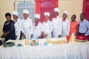 Cooking-Class-Graduation-December-2020